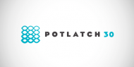 Brokerages Expect Potlatchdeltic Corp  to Post $0.15 EPS