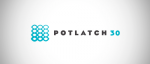 PotlatchDeltic Co. (NASDAQ:PCH) Stake Boosted by EagleClaw Capital Managment LLC