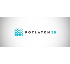 Image for PotlatchDeltic (NASDAQ:PCH) Issues Quarterly  Earnings Results
