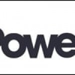 Powell Industries (NASDAQ:POWL) Announces  Earnings Results, Beats Expectations By $0.17 EPS