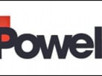 Powell Industries (NASDAQ:POWL) Downgraded by CJS Securities