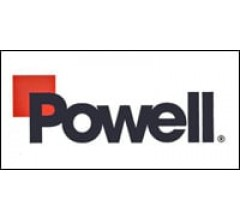 Image for Powell Industries, Inc. (NASDAQ:POWL) Stake Lessened by Dean Investment Associates LLC