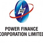 Power Financial (TSE:PWF) Reaches New 12-Month High at $33.25