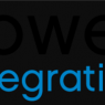 Robeco Schweiz AG Buys 100,000 Shares of Power Integrations, Inc.