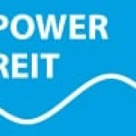 Power REIT (NYSEAMERICAN:PW) Sees Significant Growth in Short Interest