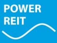 Power REIT (NYSEAMERICAN:PW) Share Price Passes Below Two Hundred Day Moving Average of $0.00
