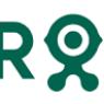 PowerFleet, Inc.  Receives $9.00 Average PT from Brokerages