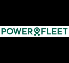 Image for American International Group Inc. Grows Stock Position in PowerFleet, Inc. (NASDAQ:PWFL)