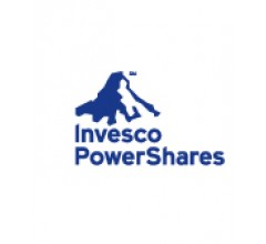 Image for PowerShares Global Funds Ireland Public Limited Company – PowerShares EQQQ Nasdaq-100 UCITS ETF (LON:EQQQ) Stock Price Cross Above 50-Day Moving Average of $23,971.87