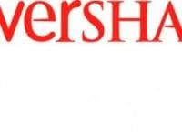 Punch & Associates Investment Management Inc. Invests $208,000 in Invesco QQQ Trust (NASDAQ:QQQ)