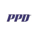 PPD, Inc. (NASDAQ:PPD) Holdings Decreased by LGT Capital Partners LTD.