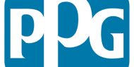 Calamos Advisors LLC Buys 6,749 Shares of PPG Industries, Inc.