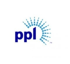 Image for Geneos Wealth Management Inc. Sells 1,026 Shares of PPL Co. (NYSE:PPL)