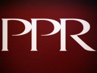 Kering (KER) – Analysts' Weekly Ratings Updates