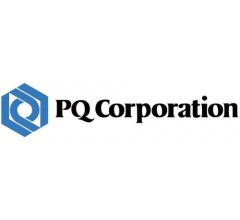 Image for PQ Group Holdings Inc. (NYSE:PQG) Expected to Post Quarterly Sales of $140.00 Million