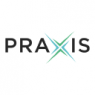 Praxis Precision Medicines  Trading 10.7% Higher