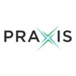Praxis Precision Medicines (NASDAQ:PRAX) Trading Down 7.8%