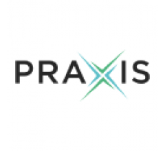 """Image for Praxis Precision Medicines, Inc. (NASDAQ:PRAX) Given Consensus Recommendation of """"Buy"""" by Brokerages"""