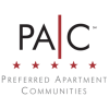 Preferred Apartment Communities  Upgraded at ValuEngine