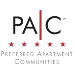 Preferred Apartment Communities Inc. (NYSE:APTS) Receives $18.33 Consensus PT from Analysts