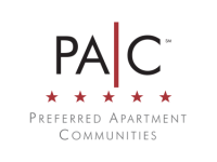 "Preferred Apartment Communities (NYSE:APTS) Downgraded to ""Hold"" at ValuEngine"