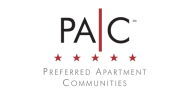 Preferred Apartment Communities  Stock Rating Upgraded by Zacks Investment Research