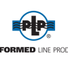 Preformed Line Products (NASDAQ:PLPC) Stock Rating Lowered by TheStreet