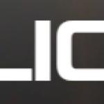 Preformed Line Products (NASDAQ:PLPC) Announces $0.20 Quarterly Dividend