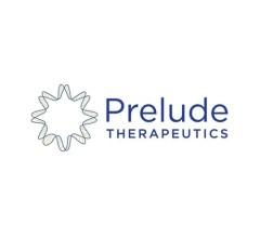Image for Prelude Therapeutics (NASDAQ:PRLD) Stock Price Down 4.2%