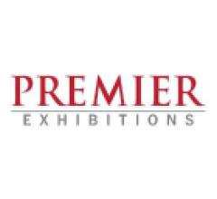 Image for Critical Comparison: Esports Entertainment Group (NASDAQ:GMBL) & Premier Exhibitions (OTCMKTS:PRXIQ)
