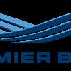 Stone Ridge Asset Management LLC Has $195,000 Holdings in Premier Financial Bancorp, Inc.