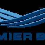 Premier Financial Bancorp, Inc. Declares None Dividend of $1.00 (NASDAQ:PFBI)