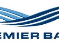 Pacific Ridge Capital Partners LLC Buys 12,533 Shares of Premier Financial Bancorp, Inc. (NASDAQ:PFBI)