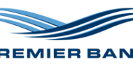 Premier Financial Bancorp, Inc.  to Issue Quarterly Dividend of $0.15