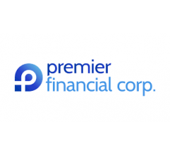 Image for Premier Financial (NASDAQ:PFC) Issues  Earnings Results, Beats Expectations By $0.05 EPS