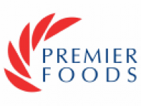 Premier Foods (LON:PFD) Stock Crosses Above 200 Day Moving Average of $58.85