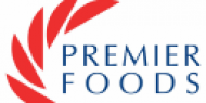 Premier Foods  Share Price Passes Below 200-Day Moving Average of $35.95