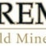 Premier Gold Mines Limited (TSE:PG) Director Purchases C$44,250.00 in Stock