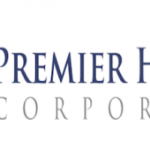 Reviewing IDACORP (NYSE:IDA) and Premier (OTCMKTS:PRHL)