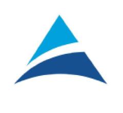 Image for Premier Miton Group (LON:PMI) Stock Price Down 0.3%