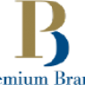 "Premium Brands Holdings Co.  Receives Average Rating of ""Buy"" from Brokerages"