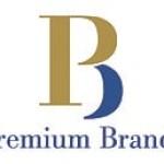 Premium Brands (TSE:PBH) Stock Rating Upgraded by Desjardins