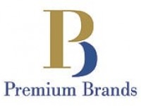 Douglas Owen Goss Purchases 145 Shares of Premium Brands Holdings Corp (TSE:PBH) Stock