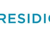 "Presidio (NASDAQ:PSDO) Lowered to ""C"" at TheStreet"