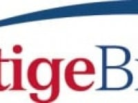 Short Interest in Prestige Consumer Healthcare Inc (NYSE:PBH) Increases By 5.8%