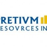 Pretium Resources (NYSE:PVG) PT Raised to $22.00 at HC Wainwright