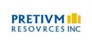 Pretium Resources  PT Lowered to $23.40 at B. Riley