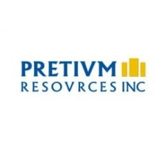 Image for Investors Buy Large Volume of Put Options on Pretium Resources (NYSE:PVG)