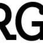 PRGX Global (NASDAQ:PRGX) Given a $9.00 Price Target at Barrington Research