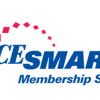 PriceSmart, Inc. (PSMT) Shares Bought by Stone Ridge Asset Management LLC